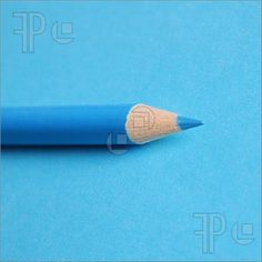I believe that the pencil, as one of the simplest communication tools, stands as a symbol of the personalized human touch that Blue Pencil Institute provides to each of the career professionals it serves. www.bluepencilinstitute.com