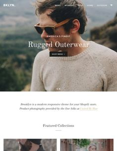 21 best free Shopify themes roundup from the Shopify store. Create your eCommerce website / online business using Shopify templates from our list. Free Ecommerce, Ecommerce Store, Best Shopify Themes, Beautiful Website Design, Clothing Themes, Free Website Templates, America's Finest, Selling Online, Online Clothing Stores