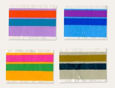 Deborah Sussman's Iconic Design | Unframed