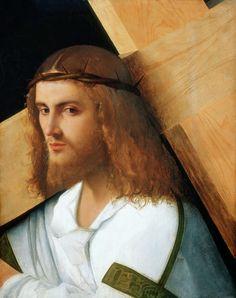Giovanni Bellini ~ High Renaissance painter   Tutt'Art@   Pittura * Scultura * Poesia * Musica  