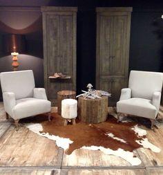 Shag Rug, Ottoman, Rugs, Chair, Furniture, Home Decor, Shaggy Rug, Farmhouse Rugs, Decoration Home