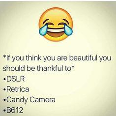 That's not necessarily always true u know ! Desi Humor, Desi Jokes, Funny Qoutes, Jokes Quotes, Whatsapp Fun, Be Like Bro, Good Jokes, Crazy Jokes, School Jokes