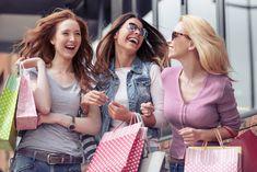 Dressplaner Shopping Mobile example small