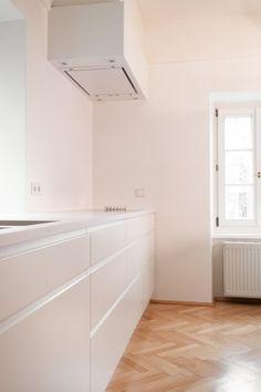 küche r - Möbelbau Breitenthaler, Tischlerei Alcove, Bathtub, Bathroom, Carpentry, Closet Storage, Standing Bath, Washroom, Bath Tub, Bath Room
