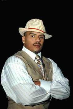 Christopher Williams Born Troy Christopher Williams
