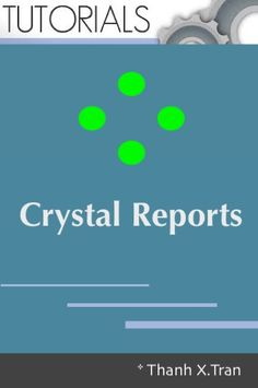 22 Best Crystal Reports images in 2016 | Crystal reports