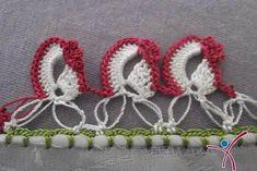 Kare Kare, Oldschool, Tatting, Needlework, Crochet Earrings, Cross Stitch, Pattern, Ideas, Easter Bunny