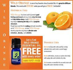 Citrus Essential Oil, Essential Oils, Alternative Health Care, Coding, Orange, Bottle, Free, Flask, Jars