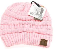 56e39b94283e1 12 Best Misty Boutique - CC Beanies and Scarves - mistyboutique.com ...