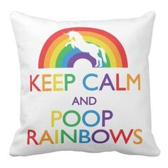 Decorate your bed or sofa with this silly unicorn referenced pillow case.    3 different size options  Materials: Polyester / Cotton  Fabric Count: 50  Thread Count: 400    **Does not include the pillow filler/insert  Estimated Delivery Time 20-39 days