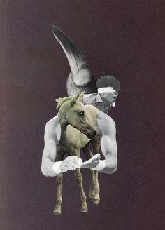 Muscle de Richard Vergez