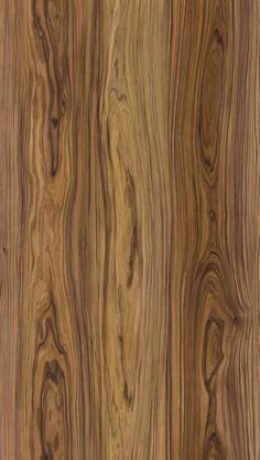 Try DIY unique wood ideas Try DIY unique wood ideas (Notitle) 56 trendy wood floors texture parquet Try DIY unique wood Ideas Try DIY unique wood Ideas (notitle) 56 trendy wood floors texture parquet Wooden Floor Texture, Walnut Wood Texture, Veneer Texture, Wood Texture Seamless, Wooden Textures, Tiles Texture, Parquet Texture, Walnut Veneer, White Wood Floors