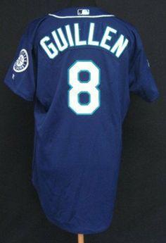 Idakoos Hanley Baseball Style Boy T-Shirt