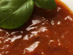 Zigeuner-Soße - Rezept mit Bild The perfect gypsy sauce recipe with picture and simple step-by-step Authentic Mexican Recipes, Healthy Italian Recipes, Italian Pasta Recipes, Greek Recipes, Mexican Food Recipes, Salsa, Polish Recipes, Mets, Seafood Dishes