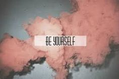 Find and save love yourself and body positive quotes, latest empowerment imagery and cool or cute Love Yourself illustrations. Tumblr Fail, Hipster Photo, Body Positive Quotes, Pink Images, Pink Clouds, Cute Pins, Love Yourself Quotes, Thoughts And Feelings, Cute Love