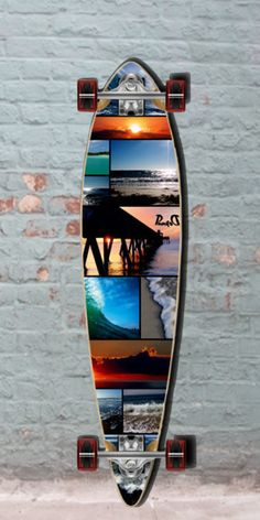 Longboards USA - Seaside Pintail Longboard 40 inch from Punked - Complete, $96.99 (http://longboardsusa.com/longboards/beginners-longboards/seaside-pintail-longboard-40-inch-from-punked-complete/)