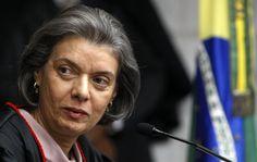 STF acaba com a mamata de ex-governadores e extingue pensão vitalícia | Revolta Brasil