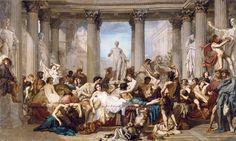 romains-decadence-f.jpg (1400×842)