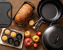 cast iron care, how to season cast iron, how to wash cast iron, cast iron skillet, best nonstick pan, healthy cooking