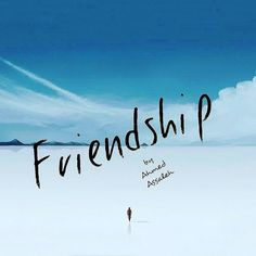 Friendship theme  #help #sos #motivationalquotes #quotes #friendship #words #ice #lonley #friends #love #life #theme #look #like4like #followforfollow #party #alpha #team #hangout #fail #sadness #quotes #dissapointement #breath