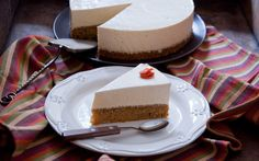 Cheesecake καρότο Cheesecake, Sweets, Cooking, Desserts, Recipes, Food, Kitchen, Tailgate Desserts, Deserts