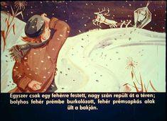 A hókirálynõ Movies, Movie Posters, Art, Art Background, Films, Film Poster, Kunst, Cinema, Movie