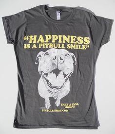 http://www.pitbullshirt.com/