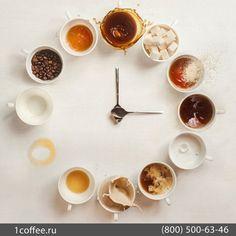 "evadiacoffee: ""Время пить кофе ) #кофе #EvaDia #coffee #аромат #morning #art #travelling #love #instatravel #travel #2016"""