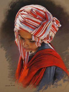 el turbante