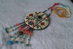 Macrame, Projects To Try, Handmade, Jewelry, African Necklace, Gods Eye, Africans, Anklets, Handmade Jewelry