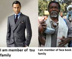 http://wwww.tsu.co/zewudavid