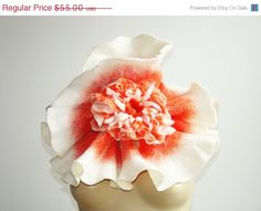 for you 11/15 by Nataliia Malik on Etsy