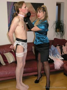 Public Crossdressing Tgp 75