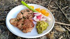 Rozlúčka s letom / Čo griluje histaminik? Zdravo, Steak, Beef, Food, Meat, Essen, Steaks, Meals, Yemek