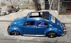Volkswagen Enthusiast X/