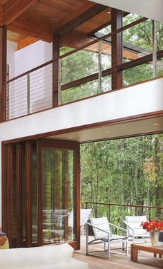 Turkel - Triangle Modernist Houses - Americas Largest Archive of Residential Modernist Design