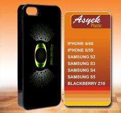oregon duck iPhone 4/4s/5/5c/5s Case  Samsung Galaxy by asiyek, $15.00