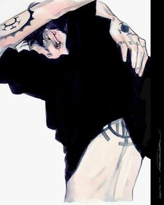 all credit goes to the original source One Piece Pictures, One Piece Images, Trafalgar Law, Anime Manga, Anime Guys, Hot Guys, One Peace, One Piece Ace, One Piece Fanart