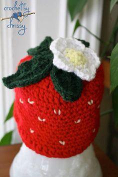 Crochet by Chrissy on Pinterest Blanket Crochet, Crochet ...