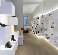 Retail Shelving Systems - Bing Images