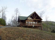Official site for Pine Cone Haven cabin in Pigeon Forge. Book online and get over $400 in Trip Cash attraction tickets FREE.