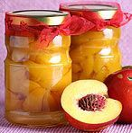 Canning Fruit & Canning Tips Canning Tips, Home Canning, Canning Recipes, Real Food Recipes, Yummy Food, Preserving Food, Chutney, Vegetable Recipes, Veggies