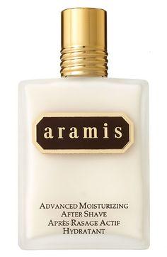 Aramis 'Classic' Advanced Moisturizing After Shave Balm