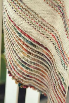 Ravelry: Song of Sorrow pattern by Sara Gresbach