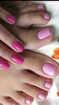Pretty Toe Nails, Cute Toe Nails, Sexy Nails, Sexy Toes, Pretty Toes, Foot Pedicure, Long Toenails, Nice Toes, Foot Pics
