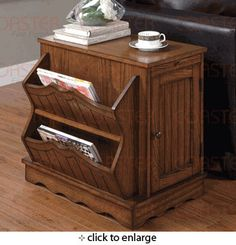 ... storage on Pinterest | Hall Trees, Foldable Table and Storage Benches