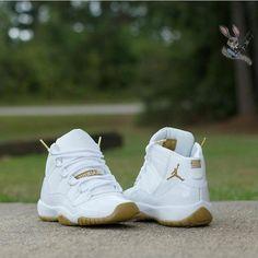 "low priced 24593 11bd6 Kixify on Instagram  ""Cop or Drop  📸   mrs. . Jordans SneakersSneakers Nike  JordanShoes ..."