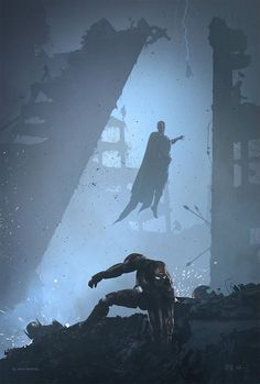 "Avengers - Age of Ultron - Kevin M. Wilson - ''Iron Age'' ---- Hero Complex Gallery presents ""Marvel's Avengers: Age of Ultron Art Showcase"" Thor, Age Of Ultron, Comic Books Art, Comic Art, Captain America, Asgard, The Avengers, Pop Culture Art, Iron Man Tony Stark"