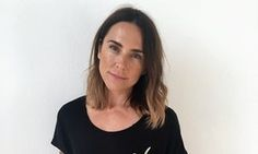 Melanie Chisholm: 'To whom would I like to say sorry? The other Spice Girls'   Life and style   The Guardian