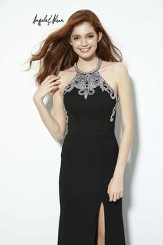 1112358201 Angela   Alison is known world wide for the exceptional Prom Dresses and  Evening Dresses.